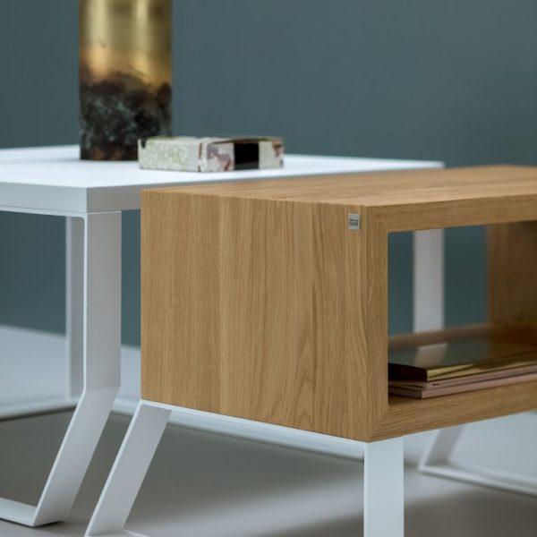 take-me-home-coffee-table-iceberg-white9-768x1024