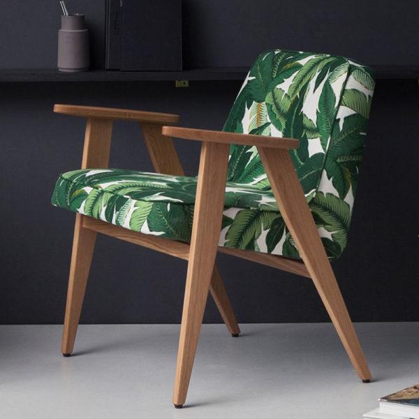 366 retro fotelj DEKO