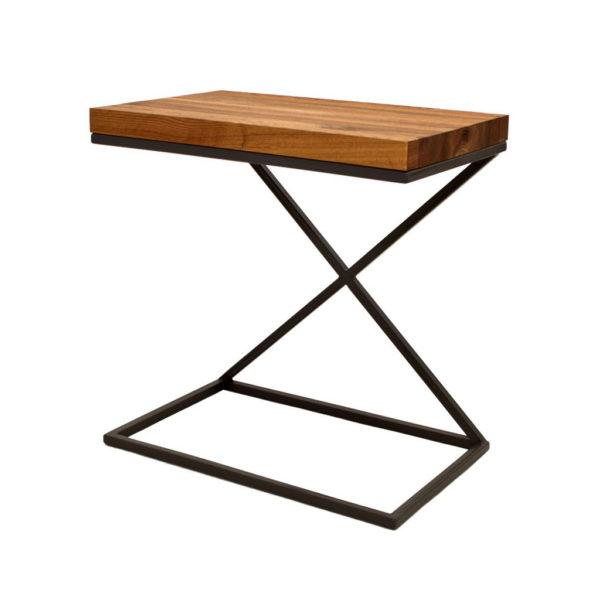 BEIRUT stranska mizica nočna omarica