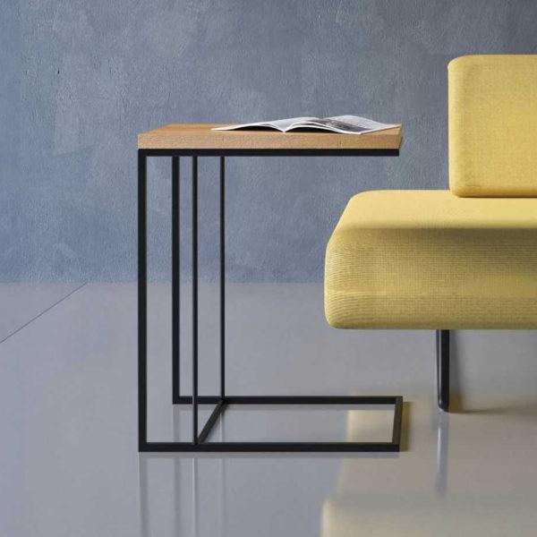FELIX stranska miza / nočna omarica