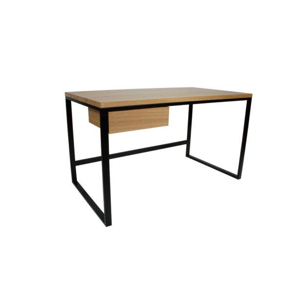 KAI pisalna miza