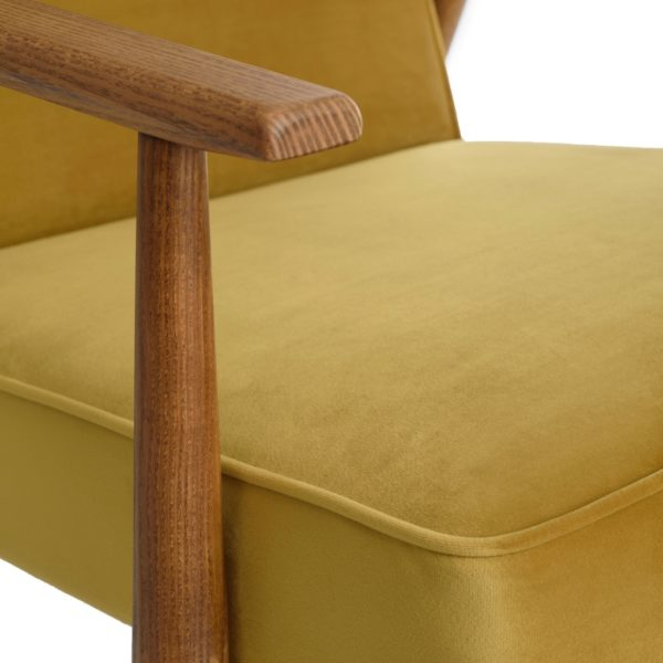 1756-detail-fox-lounge-chair-velvet-mustard-dark-oak (1)