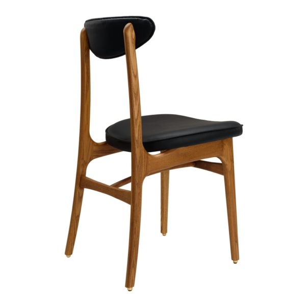 2203-200-190-chair-eco-leather-black5