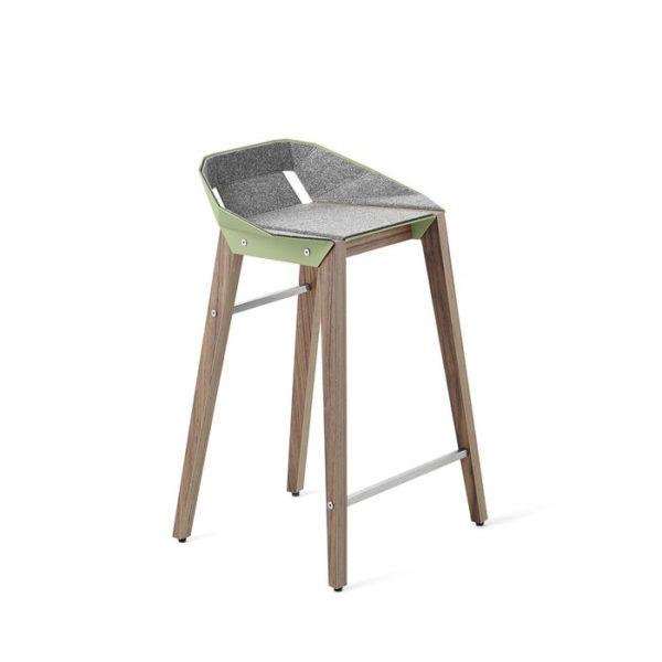 DIAGO kuhinjski stol FILC