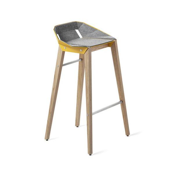 DIAGO barski stol FILC