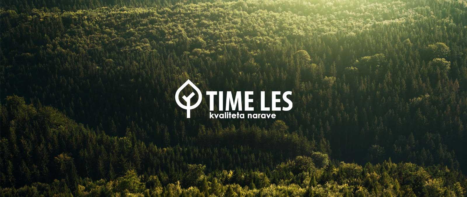 Kvaliteta_narave_time-les.si