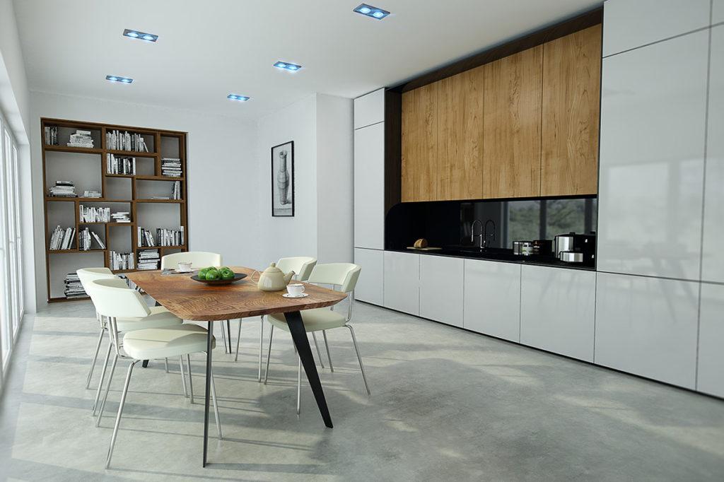 7 korakov do minimalističnega doma