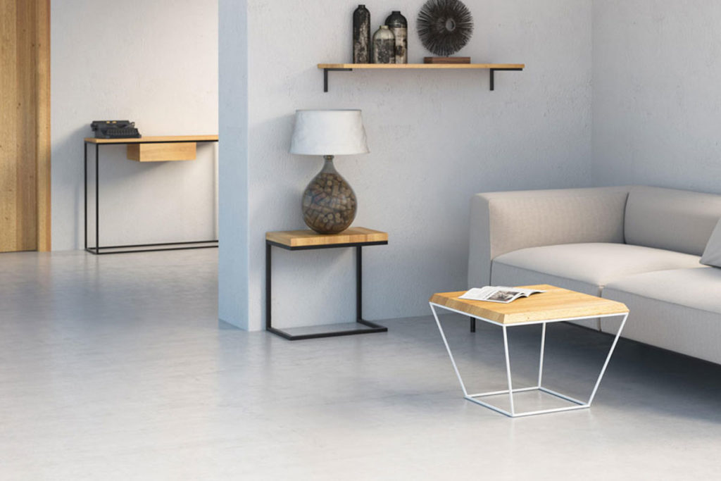 5 namigov kako opremiti dom v popolnem skandinavskem stilu