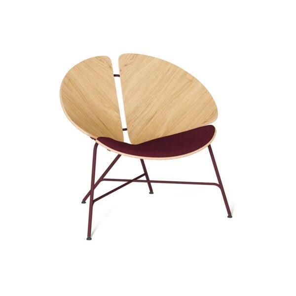 GINKA_lesen-fotelj