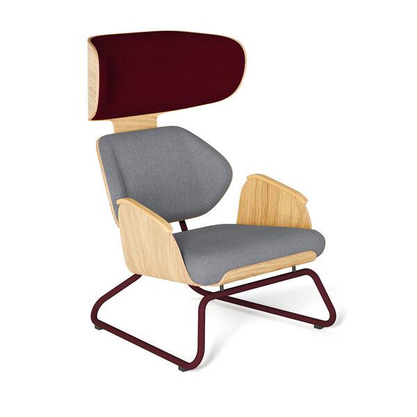 PANKA_HI_lesen-fotelj