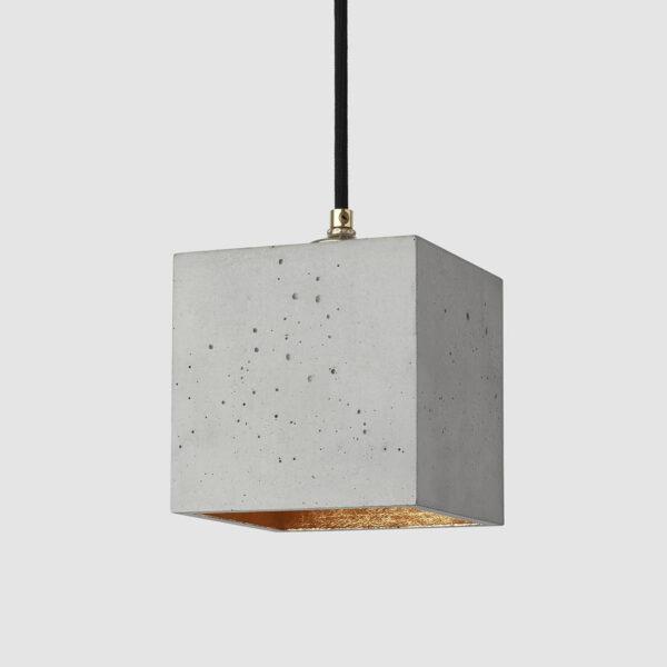 B1_zlata_stropna_betonska_luč-003
