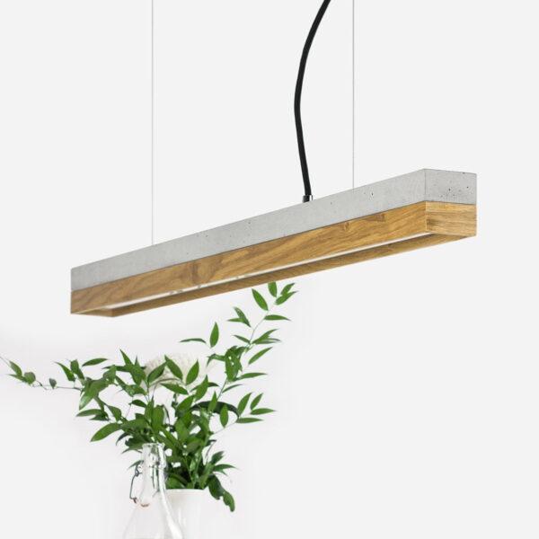 [C1]_stropna_luč_hrast-beton_svetla